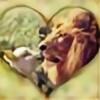 angelthetroublemaker's avatar