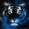 angeltiger777's avatar