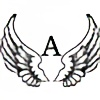 angeltime998's avatar
