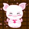 angelto's avatar