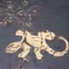 angeltorn's avatar