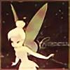 angeltrap's avatar