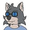 Angeltroid's avatar