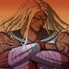 AngelTrueSpirit's avatar