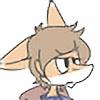Angelucky777's avatar