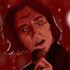 Angelue's avatar