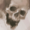 Angelum-Hybrid's avatar