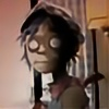 Angelumiere's avatar