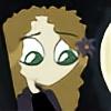 Angelus-Fallen's avatar