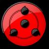 angelus-killer999's avatar