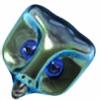 Angelus-tenebris's avatar