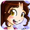 Angelus19's avatar