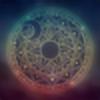 angelus2009's avatar