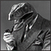 Angelus23's avatar