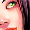 angelus2402004's avatar