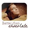 angelus2hot's avatar