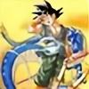 angelus880's avatar