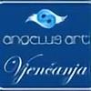 AngelusArt's avatar