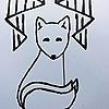 AngelusDarkholm's avatar