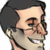 AngelusErosWeiss's avatar