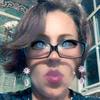 angelusly-charmed's avatar