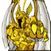 AngelusPrime's avatar