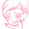 AngeluzPza's avatar