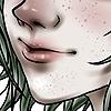 angelvalintine's avatar