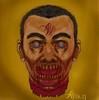AngelVallarte's avatar