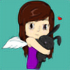 Angelvila's avatar