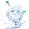 AngelVonSchroeder's avatar