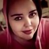 angelvox's avatar