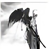 angelVSdemon's avatar
