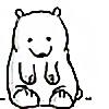 angelwalker's avatar