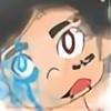 Angelwarrior01's avatar