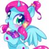 AngelWarriorAurora's avatar