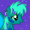 angelwings77762's avatar