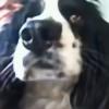 AngelWingsz's avatar