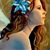 Angelwithanapple's avatar