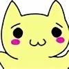 AngelWiTu's avatar