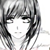 AngelWolfDragonGirl's avatar
