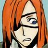 AngelX5's avatar