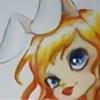 Angelx91's avatar