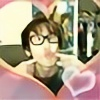 angelXboy's avatar