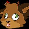 AngelxD3mon's avatar