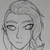 angelXgrave's avatar