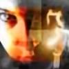 AngelXofXDarkness's avatar