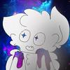 AngelXSky's avatar