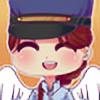 AngelxSnap's avatar
