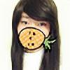 angelXwind's avatar